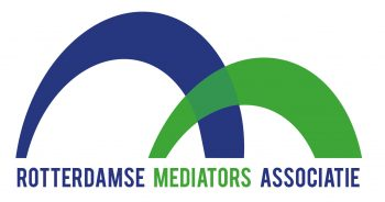 Rotterdamse Mediators Associatie